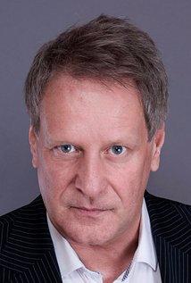 Стефан Копьеки